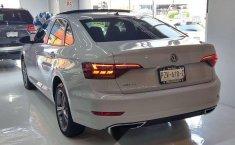 VW JETTA R LINE 2019!! SERV AGENCIA!! CARPLAY!!-7