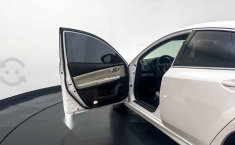 31525 - Mazda 6 2012 Con Garantía-6