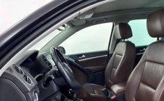 38689 - Volkswagen Tiguan 2014 Con Garantía-7