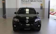 Renault Kwid 2019 5p Iconic L3/1.0 Man-8