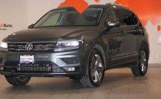Volkswagen Tiguan 2020 5p Highline L4/2.0/T Aut-10