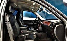 Chevrolet Suburban Lt Blindaje Nivel Ill-7