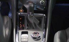 Seat Ateca 2020 5p Xcellence L4/1.4/T Aut-11