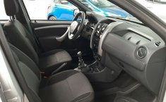 RENAULT DUSTER EXPRESSION 6 VEL A/AC V/E B/A BLUETOOTH RIN15-5