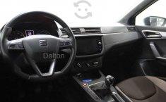 Seat Ibiza 2019 4 Cilindros-10