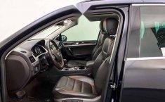 36958 - Volkswagen Touareg 2013 Con Garantía-10