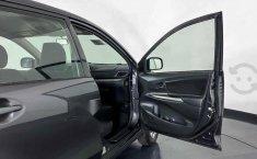 40565 - Toyota Avanza 2016 Con Garantía-11