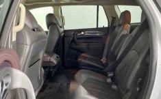 47868 - Buick Enclave 2016 Con Garantía-13