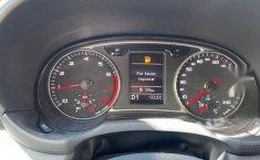 Audi A1 cool automático como nuevo CRÉDITO-11