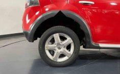 47871 - Renault Stepway 2013 Con Garantía-9