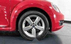 39490 - Volkswagen Beetle 2016 Con Garantía-9