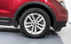 37596 - Ford Explorer 2013 Con Garantía-12