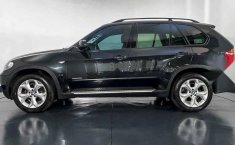 33271 - BMW X5 2013 Con Garantía-14