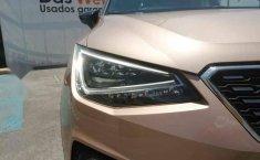 Seat Arona 2019 5p Xcellence L4/1.6 Aut-10