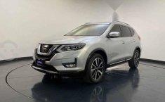 32092 - Nissan X Trail 2018 Con Garantía-9