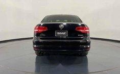 47179 - Volkswagen Jetta 2015 Con Garantía-8