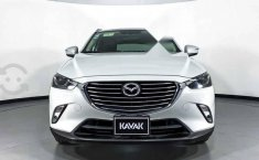 33258 - Mazda CX3 2018 Con Garantía-9