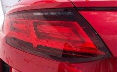 Audi TT 2020 2.0 Coupe TTS Quattro S Tronic At-11