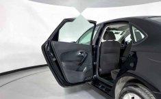 46298 - Volkswagen Vento 2016 Con Garantía-10