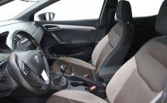 Seat Ibiza 2019 4 Cilindros-8