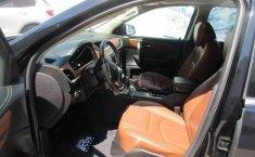 Chevrolet Traverse 2016 3.6 V6 LT Piel 7 Pasajero-9