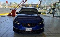 Auto Seat Leon Cupra 2020 de único dueño en buen estado-2