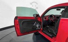 39490 - Volkswagen Beetle 2016 Con Garantía-8