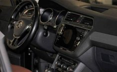 Volkswagen Tiguan 2019 5p R-Line L4/2.0/T Aut-8