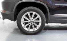 38689 - Volkswagen Tiguan 2014 Con Garantía-6