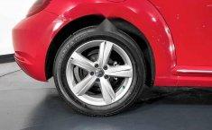 39490 - Volkswagen Beetle 2016 Con Garantía-7