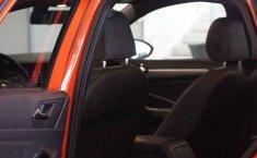 Volkswagen Jetta 2020 4p R-Line L4/1.4/T Aut-9