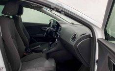 29613 - Seat Leon 2016 Con Garantía-10