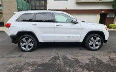 Jeep Grand Cherokee Limited V6 2015 $349500-8