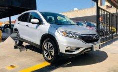 HONDA CR-V EXL 2015 #3757-4