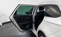 29613 - Seat Leon 2016 Con Garantía-9