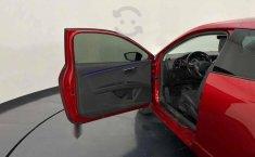 32823 - Seat Leon 2018 Con Garantía-8