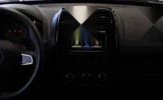Renault Kwid 2019 5p Iconic L3/1.0 Man-6