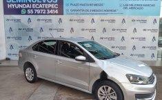 Volkswagen Vento 2016 1.6 Comfortline At-5