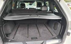 Jeep Grand Cherokee Limited V6 2015 $349500-6