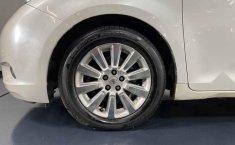 46377 - Toyota Sienna 2013 Con Garantía-10