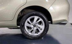 47788 - Toyota Avanza 2019 Con Garantía-9