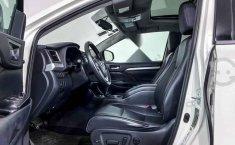 39612 - Toyota Highlander 2014 Con Garantía-9