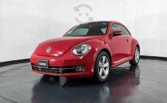 39490 - Volkswagen Beetle 2016 Con Garantía-5