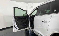 47868 - Buick Enclave 2016 Con Garantía-12