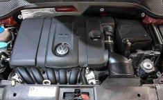 39490 - Volkswagen Beetle 2016 Con Garantía-4