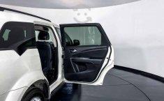 46171 - Dodge Journey 2016 Con Garantía-11