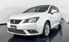 43380 - Seat Ibiza 2014 Con Garantía-9