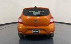 47973 - Renault Sandero 2017 Con Garantía-10