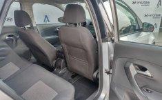Volkswagen Vento 2016 1.6 Comfortline At-3