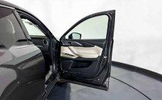 41103 - Mazda CX9 2016 Con Garantía-8